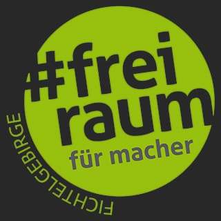 #freiraumfürmacher